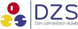 Dům zahraničních služeb. Zdroj: www.dzs.cz