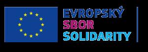 Evropský sbor solidarity